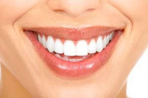 Aesthetic Dentist Roseville