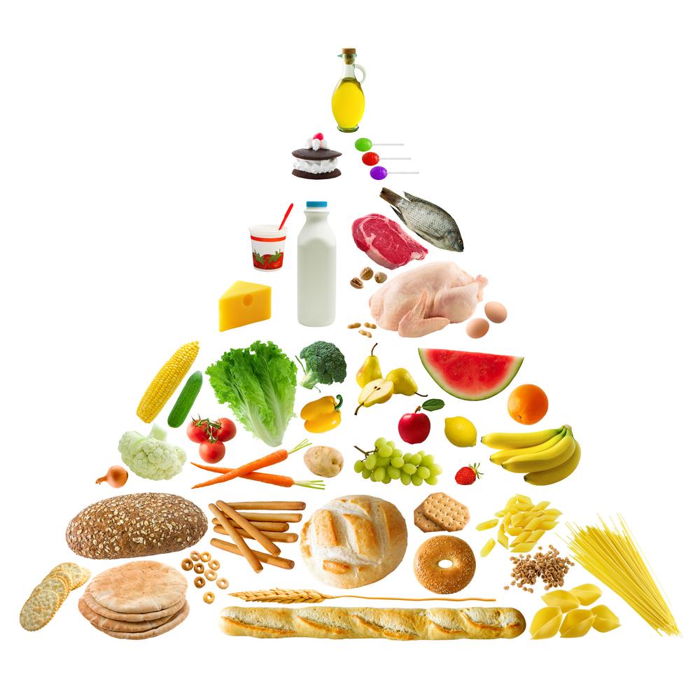 правильное питание кто на сколько похудел отзывы