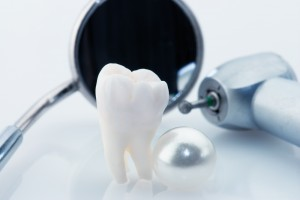 Tooth Extractions - Roseville, CA
