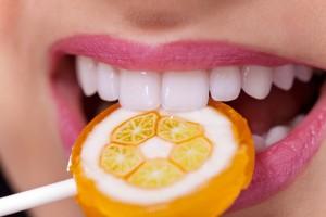 Causes And Treatments Of Bad Breath - Sacramento, CA