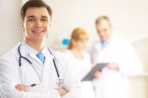 Link between Periodontal Disease and Respiratory Diseases Sacramento