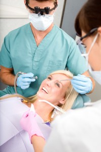 Common Questions About Sedation Dentistry