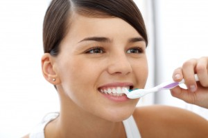 Maintaining Good Oral Hygiene