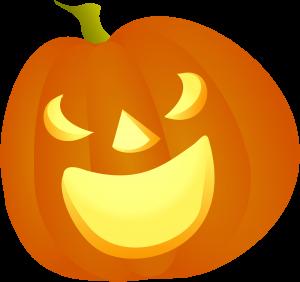 Alternatives to Halloween Candy - Roseville Dentist
