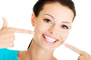 The Many Advantages Of Getting Dental Veneers